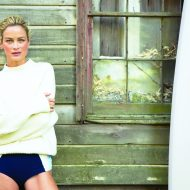 Carolyn Murphy Offers Tips On How To Better Respect Our Sea