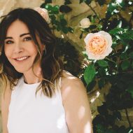 Christa Miller's Age-Defying Beauty Tips