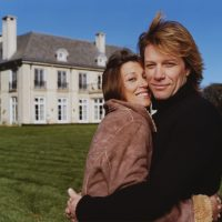 Pure Love: Bon Jovi's Proposal