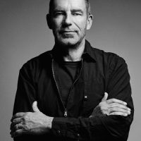Pure Picks: Tomas Maier's Less-Is-More Decor