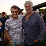 Montauk Cover Party