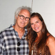 PURIST + Dallas Contemporary Function for Eric Fischl, East Hampton, NY