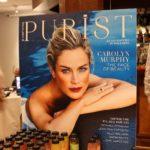purist_baystreet12