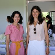 PURIST Women's Empowerment Luncheon, Southampton, NY