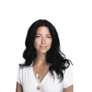 Pure Enterprise: Carolyn Rafaelian