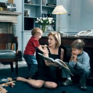 New York Senator Kirsten Gillibrand Confronts Sexual Harassment