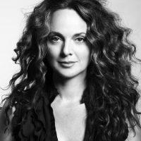 Melissa Errico: A Life Of Mindfulness