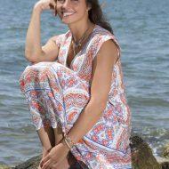 Pure Picks: Shoshanna Gruss's Summer Essentials