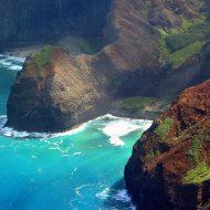 Wanderlust: Escape to Matthew Kenney's Kauai Wellness Retreat