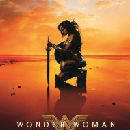 CNN anchor Chris Cuomo talks to Wonder Woman director Patty Jenkins