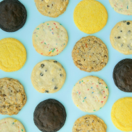 Cookies for Kids' Cancer 10th Annual Hamptons Bake Sale