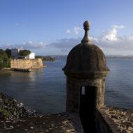 Building A New Puerto Rico