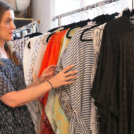 PURIST + Recreo Cocktail & Trunk Show, Southampton, NY