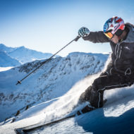 Aspen: At A Glance
