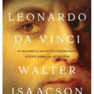 Walter Isaacson, the Renaissance Man