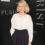 Supernaturals in Conversation: PURIST Cover Party with Naomi Watts at Saks Fifth Avenue, New York, NY