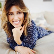 CONNECT 4: Jennifer Esposito