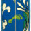 """Soul of the Sea"" Surfboard Auction for the Surfrider Foundation"