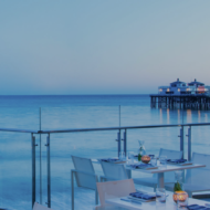 Malibu Beach Inn: A Luxury Hotel's Next Wave