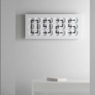 Clocks as Art—A Timeless Concept from Humans Since 1982