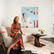 Pure Picks: Nina Runsdorf