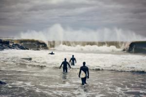 NewYork Surf School