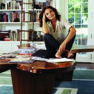 Pure Love: Diane Von Furstenberg
