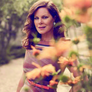 Marcia Gay Harden: My Mother's Courage