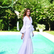 Pure Picks: Aerin Lauder