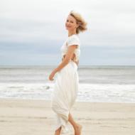 Pure Picks: Naomi Watts