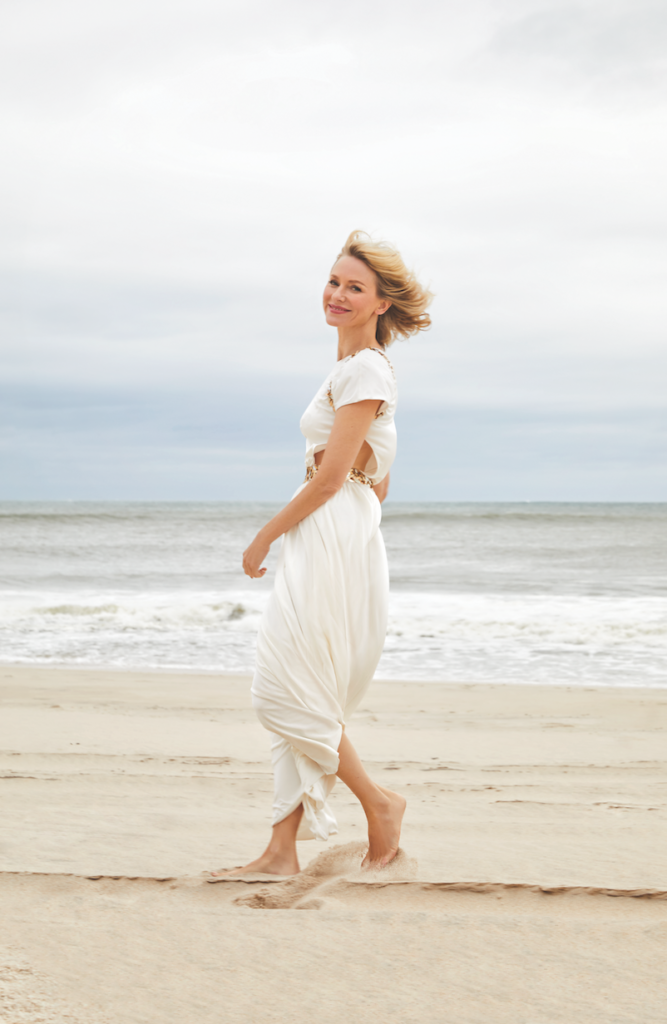 naomi watts shares her top 10 beauty products the purist