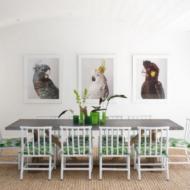 Southampton Welcomes Fine Art Photographer Leila Jeffreys