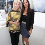 Adrienne Sorkin & Teresa Sorkin