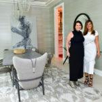 Lisa Friedman, Jenna Freidman