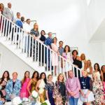 2018 Hampton Designer Showhouse Designers