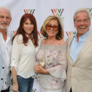 PURIST hosts 7th annual Wellness Foundation Benefit in East Hampton