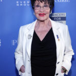 Lifetime Achievement in Dance Honoree Chita Rivera
