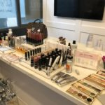 Switch2Pure Non-Toxic Beauty Products