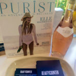 PURIST at the Beautycounter Makeover Party