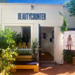Beautycounter East Hampton Pop-Up