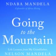 Pure Love: Ndaba Mandela