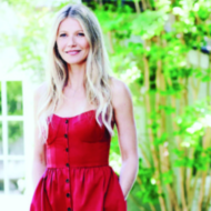 Pure Picks: Gwyneth Paltrow and the Goop Team
