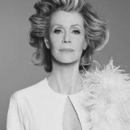 Life Of Jane Fonda