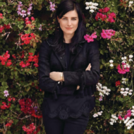 Pure Picks: Tabitha Simmons