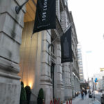 108 Leonard Sales Gallery