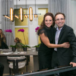 Melissa Errico & pianist Tedd Firth