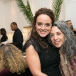 Melissa Errico & Bethany Yarrow