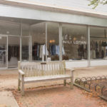 Nili Lotan East Hampton Store