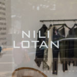 Nili Lotan East Hampton