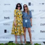 Alexandra Shiva & Cristina Cuomo